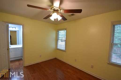 629 Overhill Dr - Photo 29