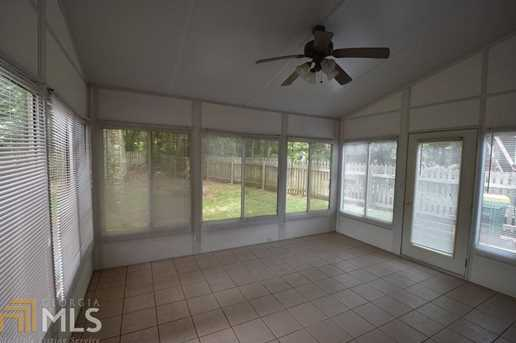 629 Overhill Dr - Photo 15