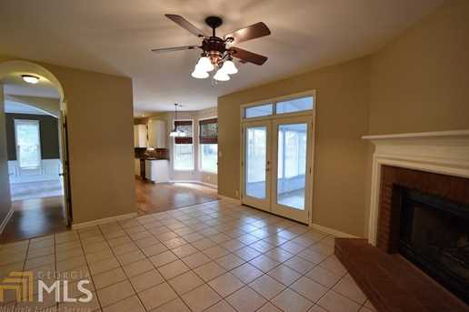 629 Overhill Dr - Photo 13