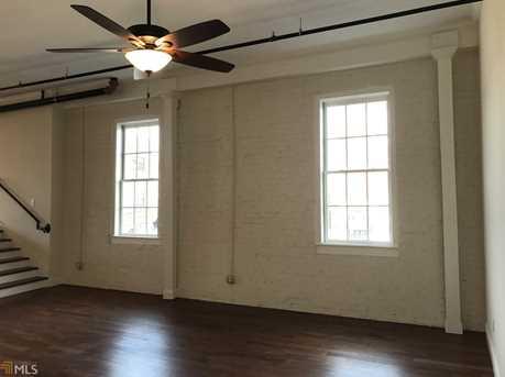 113 Broad St #Suite C - Photo 5