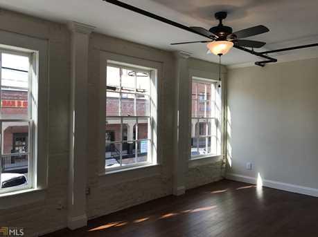 113 Broad St #Suite C - Photo 9