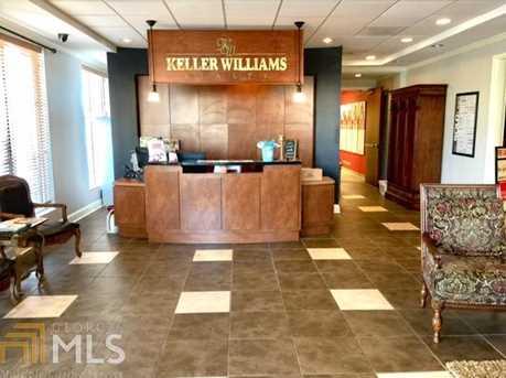 2651 Dallas Hwy SW - Photo 5