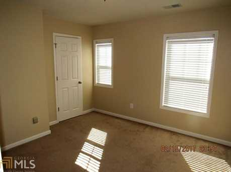 5870 Asby Way - Photo 17