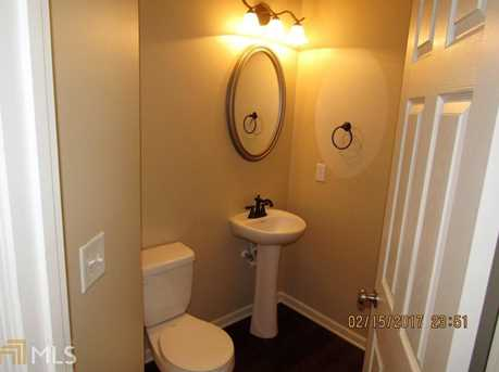 5870 Asby Way - Photo 7
