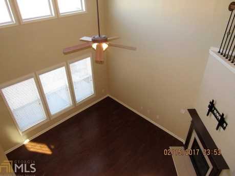 5870 Asby Way - Photo 9