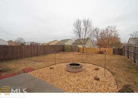 5870 Asby Way - Photo 21