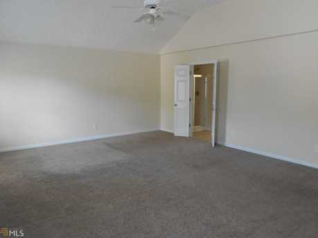 3178 Meadow Point Dr - Photo 7