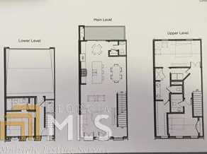 211 Sessions St - Photo 13