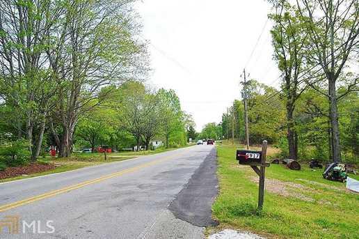 4917 Hog Mountain Rd #46 - Photo 19