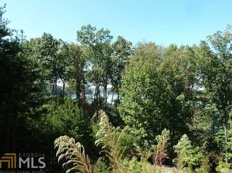 3597 Water Front Dr - Photo 11