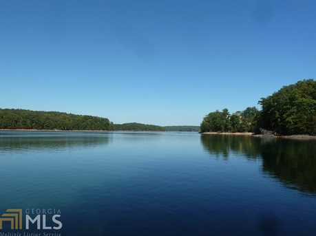 3597 Water Front Dr - Photo 7