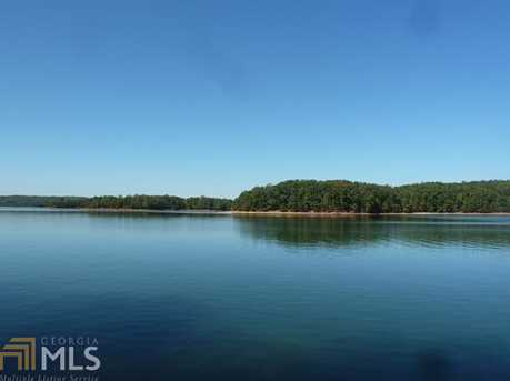 3597 Water Front Dr - Photo 5
