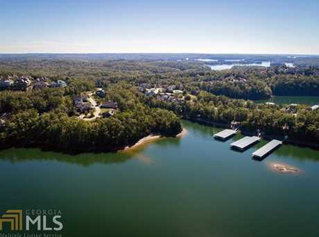 3597 Water Front Dr - Photo 33