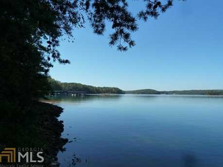 3597 Water Front Dr - Photo 3