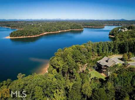 3597 Water Front Dr - Photo 35