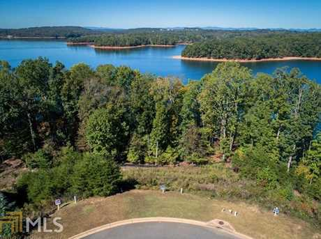 3597 Water Front Dr - Photo 1