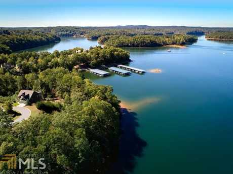 3597 Water Front Dr - Photo 9