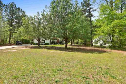 100 Saddlebrook Way - Photo 29