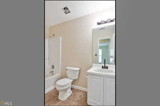 100 Saddlebrook Way - Photo 19