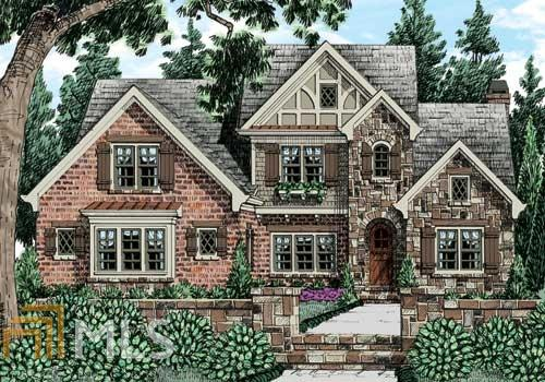 New Homes For Rent In Peachtree City Ga