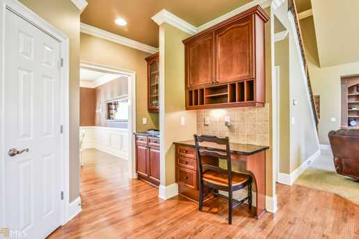 2752 Floral Valley Dr - Photo 11