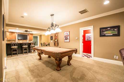 2752 Floral Valley Dr - Photo 21
