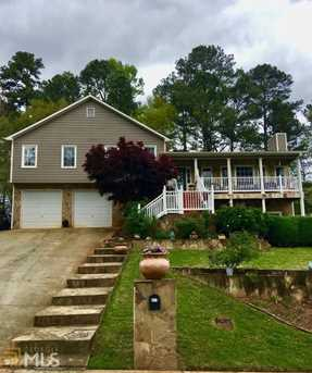 271 Allatoona Dr - Photo 7