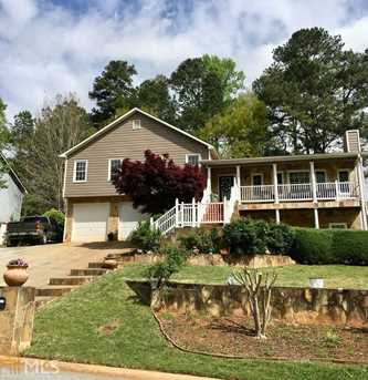 271 Allatoona Dr - Photo 3