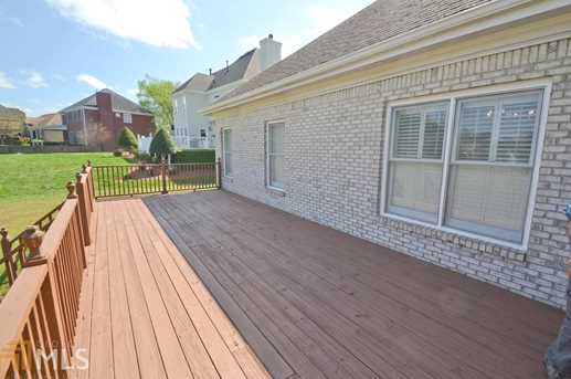 1694 Harrogate Ct - Photo 31