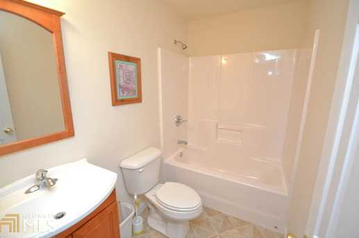 1694 Harrogate Ct - Photo 29