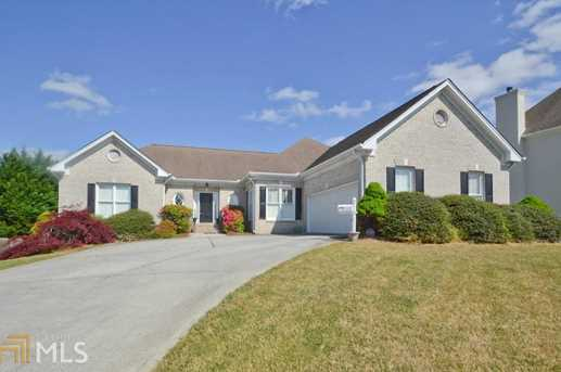 1694 Harrogate Ct - Photo 1