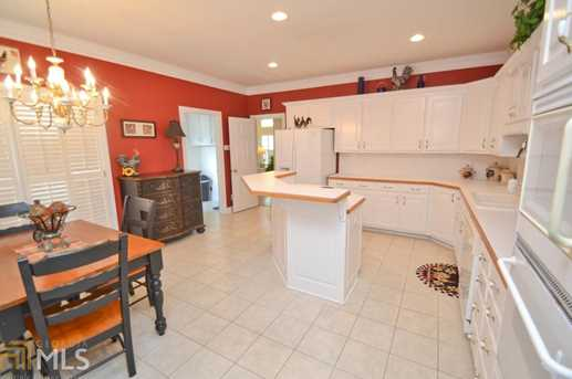 1694 Harrogate Ct - Photo 9