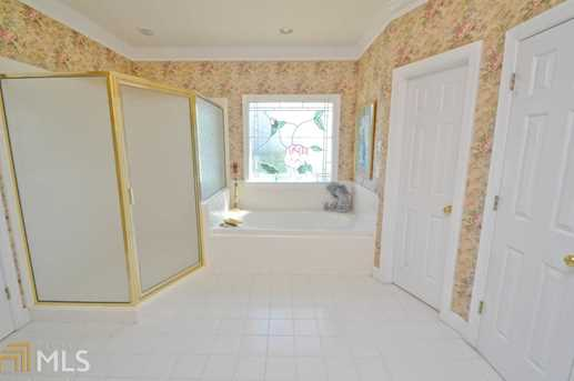 1694 Harrogate Ct - Photo 21