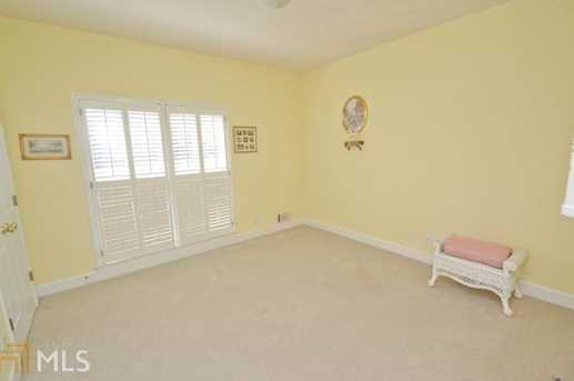 1694 Harrogate Ct - Photo 23