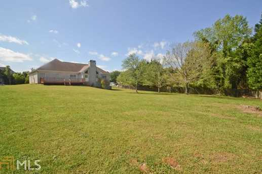 1694 Harrogate Ct - Photo 33
