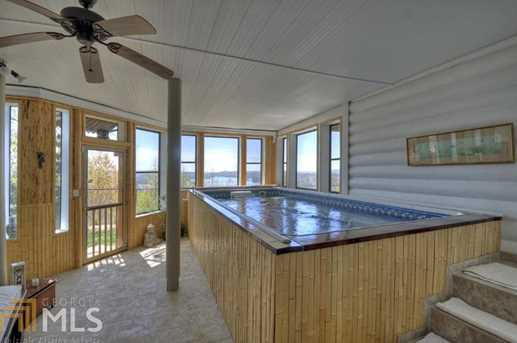 29 Carters Cove Rd #22 - Photo 23
