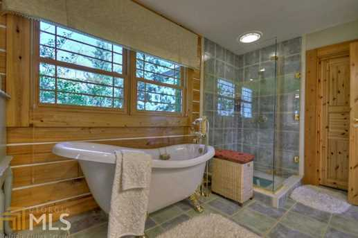 29 Carters Cove Rd #22 - Photo 15
