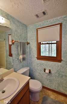 1195 Chestatee Rd - Photo 27