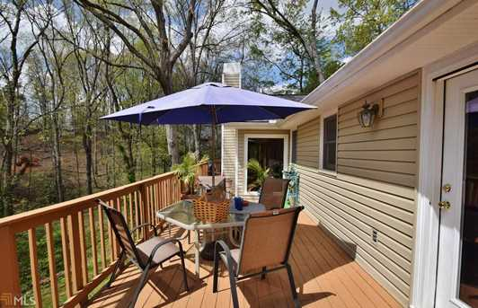 1195 Chestatee Rd - Photo 29