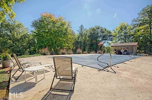 227 Shakespeare Dr #304 - Photo 5