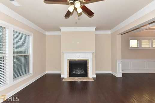 239 Privet Cir - Photo 7