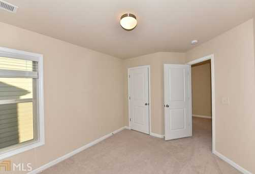 239 Privet Cir - Photo 21