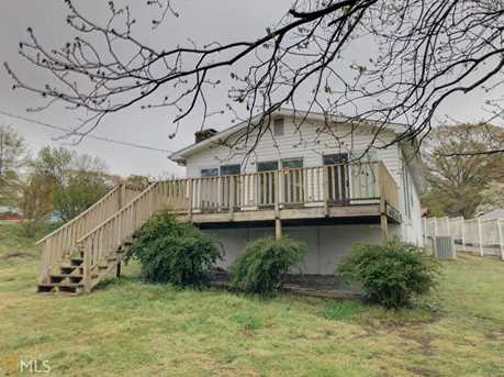 1583 Lakeview Rd - Photo 1