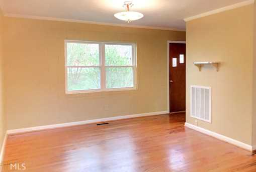 1583 Lakeview Rd - Photo 9