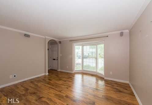 136 Peachtree Memorial Dr - Photo 5
