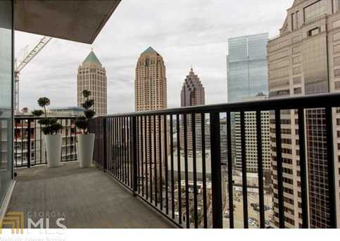 1080 Peachtree St - Photo 13