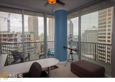 1080 Peachtree St - Photo 9