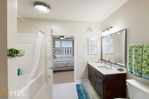 111 Glenridge Pt #1216 - Photo 7