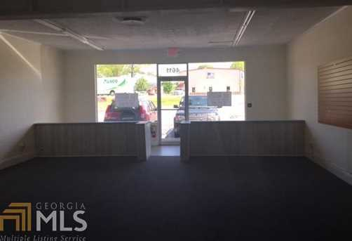 4611 Lawrenceville Rd - Photo 3
