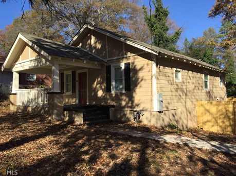 1451 Fulton Ave - Photo 1